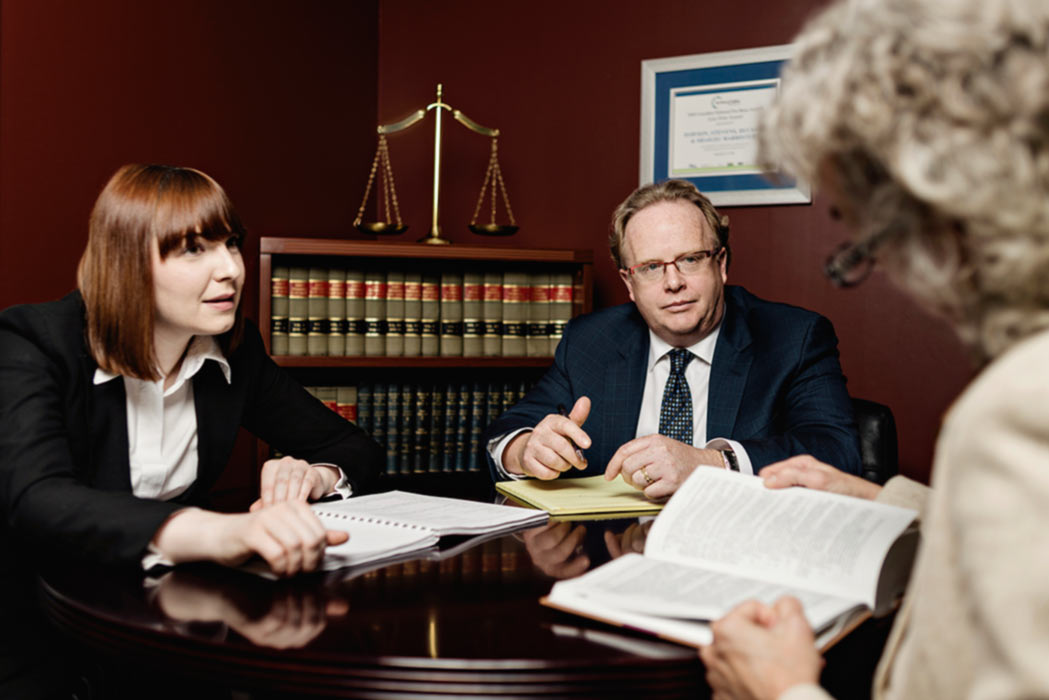 Edmonton-criminal-lawyers