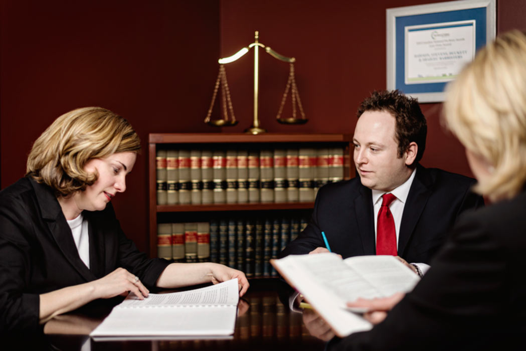 criminal-defence-lawyers