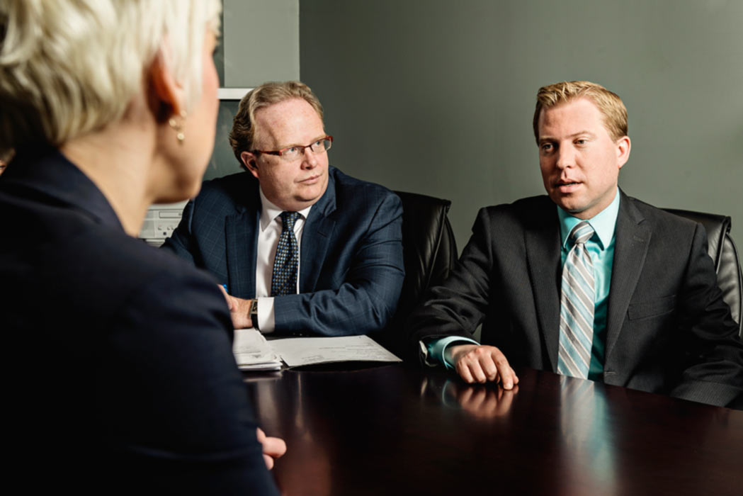 criminal-trial-lawyers